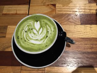 Foto 1 - Makanan di Daily Press Coffee oleh Marsha Sehan