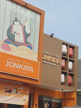 Foto 1 - Eksterior di Jonkira oleh Mouthgasm.jkt