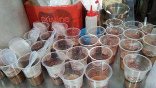 Foto 7 - Makanan di Kwang Koan - Kopi Johny oleh Review Dika & Opik (@go2dika)