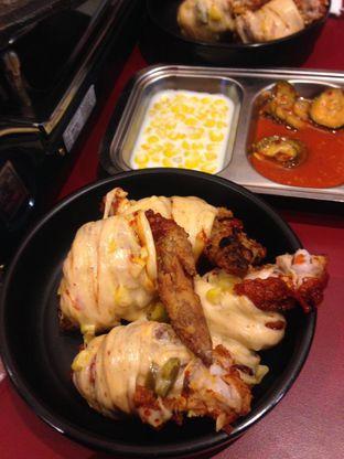 Foto 1 - Makanan di Ojju oleh nuguseyo