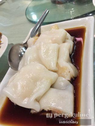 Foto 14 - Makanan di Furama - El Royale Hotel Jakarta oleh Chibiy Chibiy