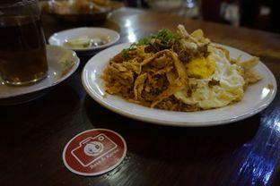 Foto 14 - Makanan di Martabak Kubang Hayuda oleh yudistira ishak abrar