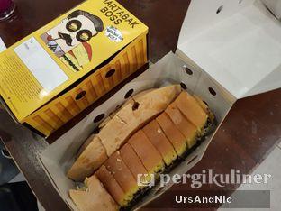 Foto 2 - Makanan di Martabak Boss oleh UrsAndNic