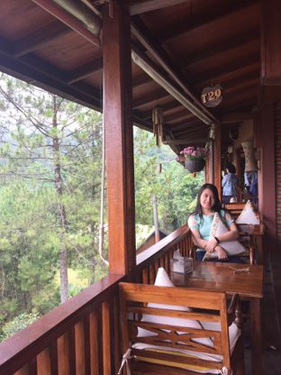 Foto 8 - Interior di RM Bumi Aki oleh Yohanacandra (@kulinerkapandiet)