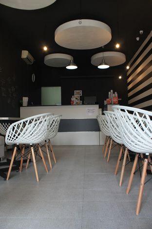 Foto review Boba Bae & Eatery oleh Prido ZH 6