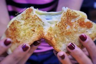 Foto 4 - Makanan(sanitize(image.caption)) di Warung Nagih oleh The foodshunter