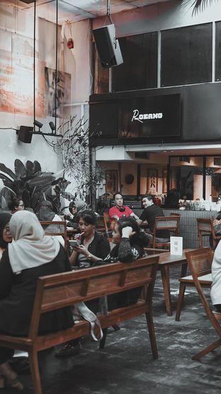 Foto 4 - Makanan di _Oeang oleh deasy foodie