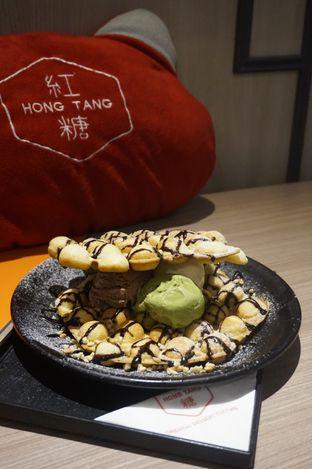 Foto 11 - Makanan di Hong Tang oleh yudistira ishak abrar