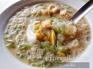 Foto 2 - Makanan di Pondol - Pondok Es Cendol oleh Asiong Lie @makanajadah
