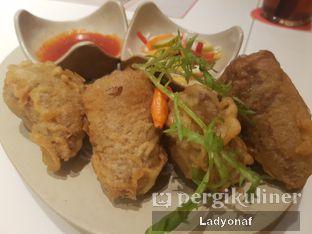 Foto 7 - Makanan di Tesate oleh Ladyonaf @placetogoandeat