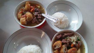 Foto 5 - Makanan di Soto Mie CC oleh Review Dika & Opik (@go2dika)