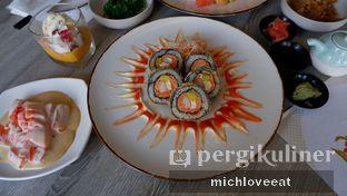 Foto 146 - Makanan di Sushi Itoph oleh Mich Love Eat