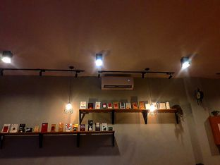 Foto review Coffeegasm oleh Jacklyn     IG: @antihungryclub 3