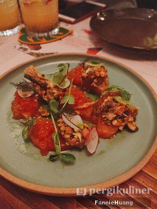 Foto 7 - Makanan di Social Garden oleh Fannie Huang||@fannie599
