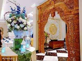 Foto 6 - Interior di Eastern Opulence oleh abigail lin
