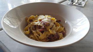 Foto 5 - Makanan di Basilico oleh Stefy