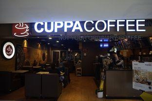 Foto 5 - Eksterior di Cuppa Coffee Inc oleh yudistira ishak abrar