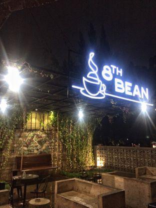 Foto 20 - Interior di 8th Bean Cafe oleh natalia || (IG)natjkt_foodie