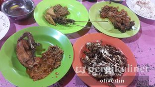 Foto - Makanan di Permata Mubarok 1 oleh Olivia Caroline