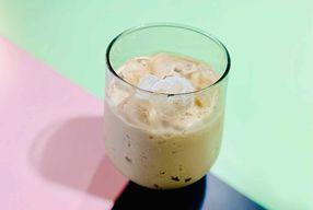 Foto Fox Coffee Kitchen & Lounge