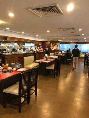 Foto 6 - Interior di Hanamasa oleh Riani Rin