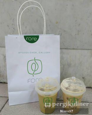 Foto 1 - Makanan di Fore Coffee oleh ig: @foodlover_gallery