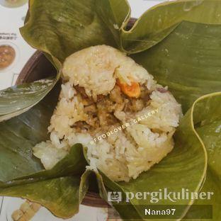 Foto 9 - Makanan di Wing Heng oleh Nana (IG: @foodlover_gallery)