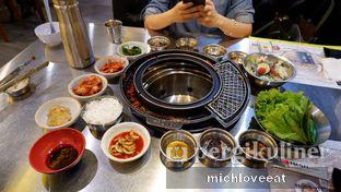 Foto 3 - Makanan di Magal Korean BBQ oleh Mich Love Eat