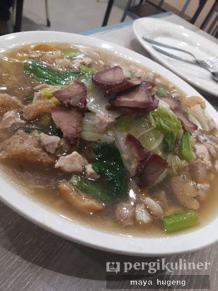 Foto 2 - Makanan di 3M Makassar oleh maya hugeng