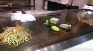 Foto 3 - Makanan(sanitize(image.caption)) di Miyagi oleh Renodaneswara @caesarinodswr