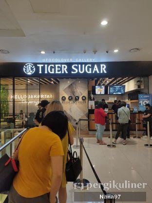Foto 6 - Eksterior di Tiger Sugar oleh Nana (IG: @foodlover_gallery)