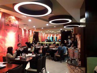 Foto 15 - Interior di Pizza Hut oleh Deasy Lim
