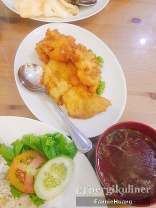 Foto 3 - Makanan di Alpukat Bistro oleh Fannie Huang||@fannie599