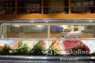 Foto 7 - Interior di Sushi Sei oleh Darsehsri Handayani