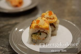 Foto 14 - Makanan di Sushi Go! oleh Deasy Lim