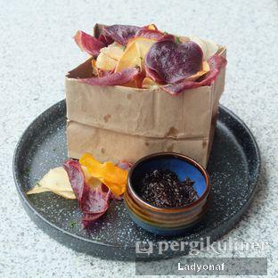 Foto 10 - Makanan di Pish & Posh oleh Ladyonaf @placetogoandeat
