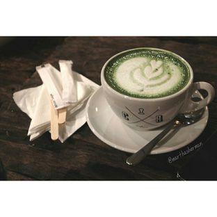 Foto review Crematology Coffee Roasters oleh Martha Silvana Herman 1