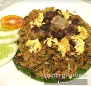 Foto 10 - Makanan di PappaJack Asian Cuisine oleh Ladyonaf @placetogoandeat