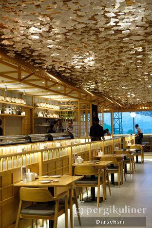 Foto 6 - Interior di Sushi Hiro oleh Darsehsri Handayani