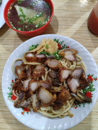 Foto 2 - Makanan di Depot Aan Ping Lao oleh Glenn Prawito