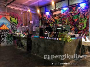 Foto 7 - Interior di Halaman Belakang oleh riamrt