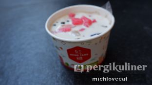 Foto 27 - Makanan di Hong Tang oleh Mich Love Eat
