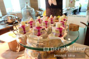 Foto 6 - Makanan di Botany Restaurant - Holiday Inn oleh Jessica Sisy