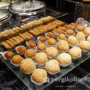 Foto 6 - Makanan di Yuraku oleh Oppa Kuliner (@oppakuliner)