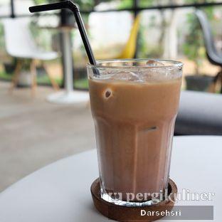Foto 1 - Makanan di Semusim Coffee Garden oleh Darsehsri Handayani