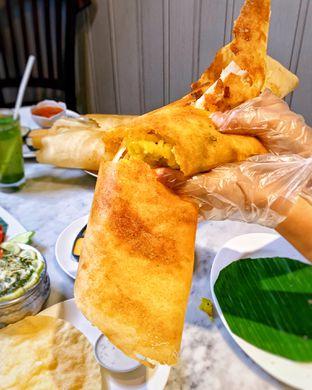 Foto 8 - Makanan di Udupi Delicious oleh Ray HomeCooking
