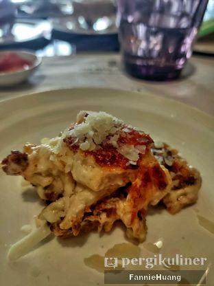 Foto 2 - Makanan di Asia - The Ritz Carlton Mega Kuningan oleh Fannie Huang||@fannie599
