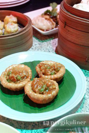 Foto 3 - Makanan di Pao Pao Liquor Bar & Dim Sum oleh Oppa Kuliner (@oppakuliner)