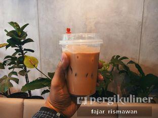 Foto 1 - Makanan di Brewspace Coffee & Space oleh Fajar | @tuanngopi