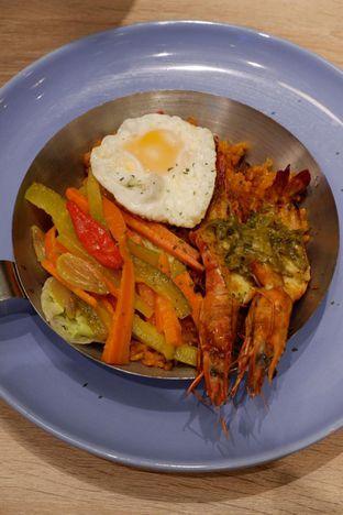 Foto 14 - Makanan di Fish & Co. oleh yudistira ishak abrar
